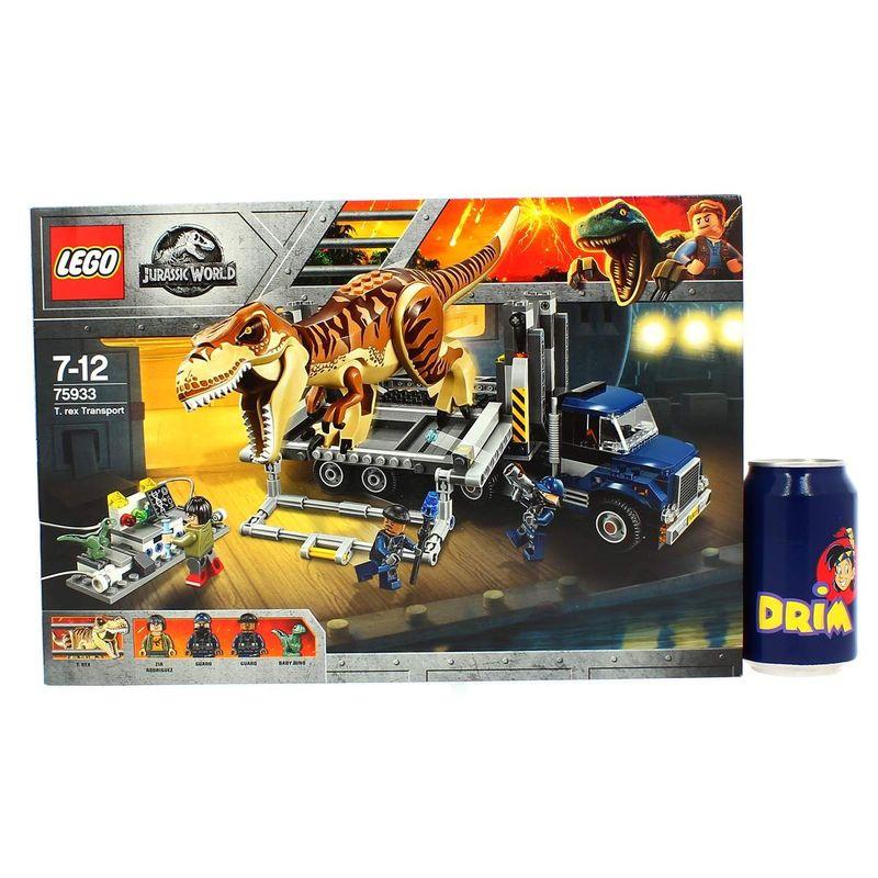 Lego-Jurassic-World-Transporte-del-T-Rex_3