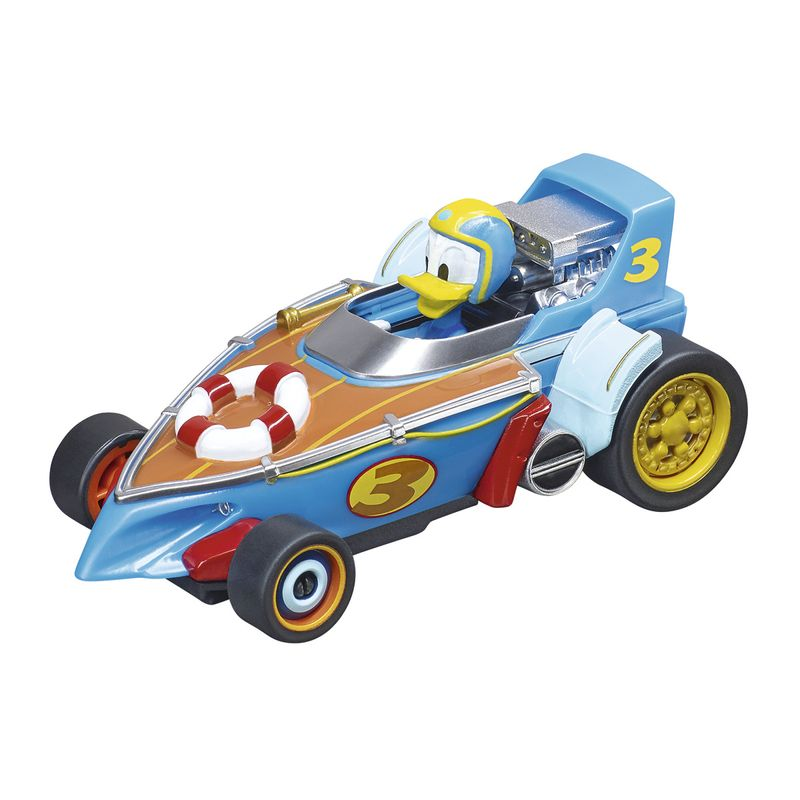 Circuito-Carrera-1-First-Micky-Roadster-Racer_2