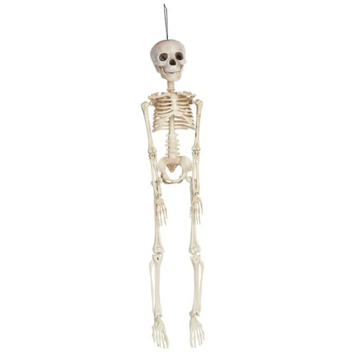 Esqueleto Colgante 45 cm