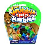 Wubble-Bubble-Tiny-Marbles