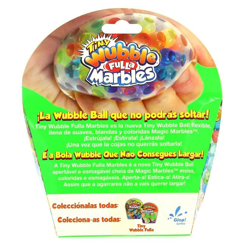 Wubble-Bubble-Tiny-Marbles_1