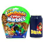 Wubble-Bubble-Tiny-Marbles_2
