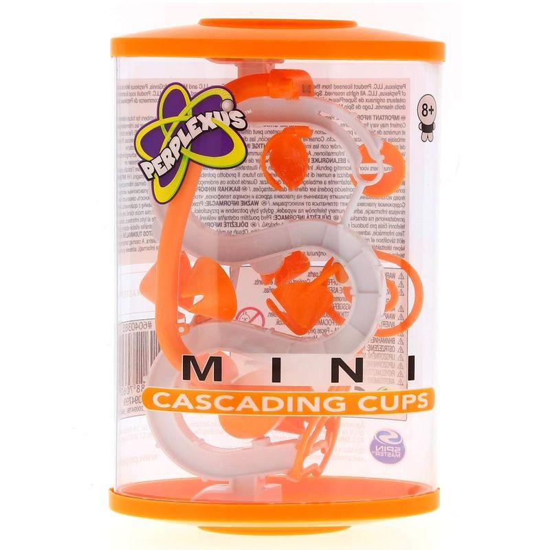 Perplexus-Mini-Cascading-Cups