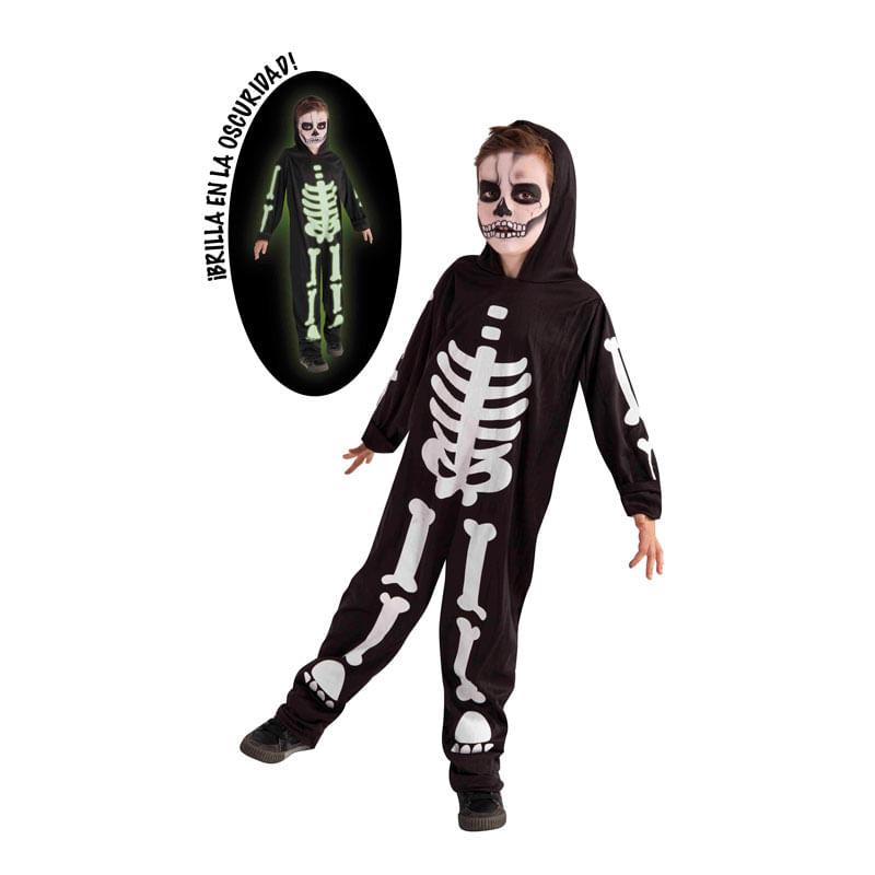 Disfraz-de-Esqueleto-Fluorescente
