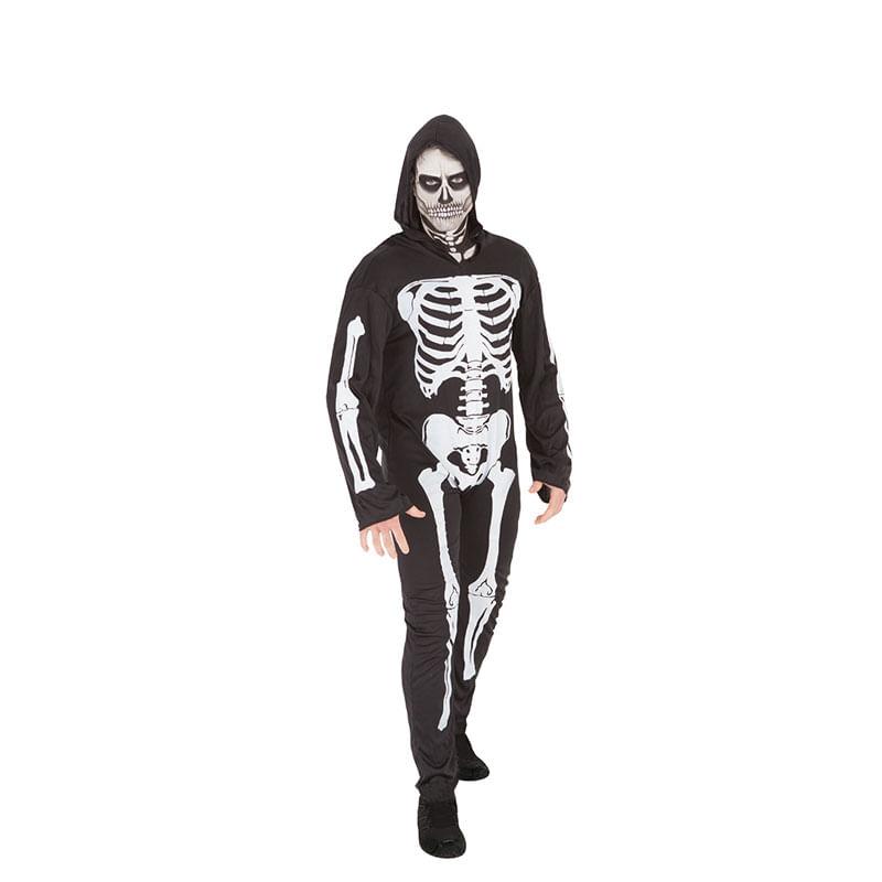Disfraz-Skeleto-Adulto