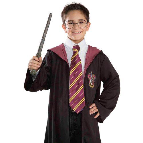 Harry Potter Corbata