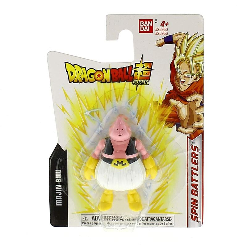 Dragon-Ball-Figura-Combate-Boo_1