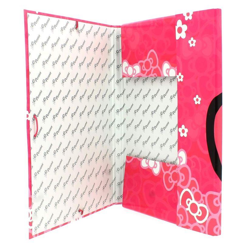 Hello-Kitty-Carpeta-Escolar-Rosa_1