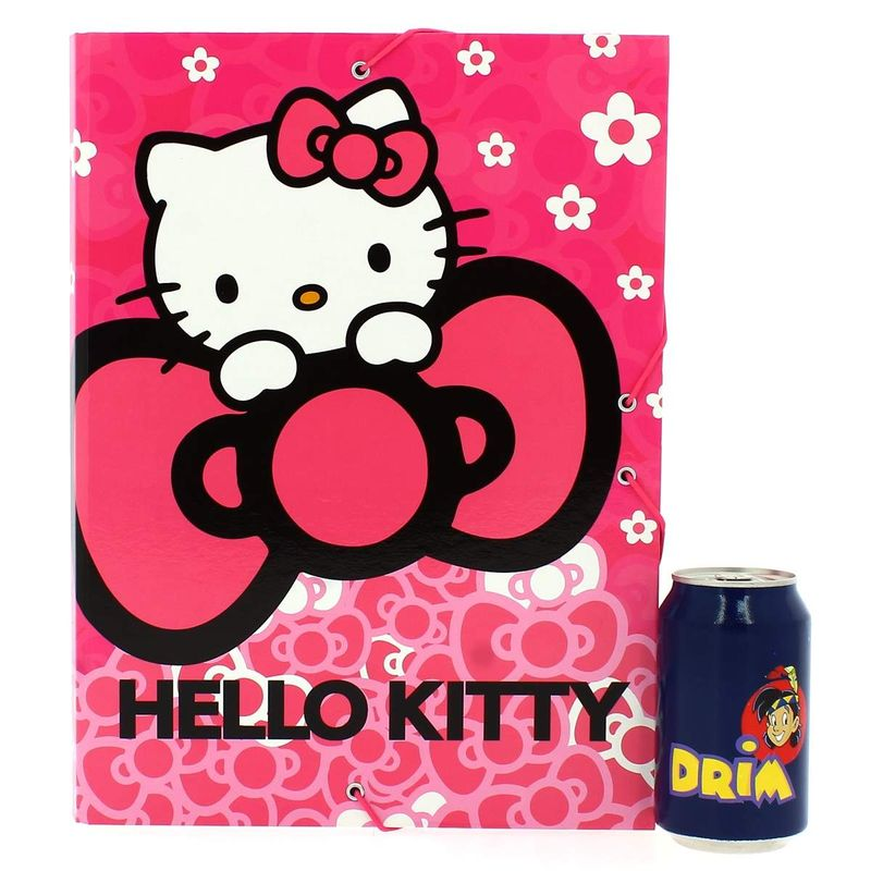 Hello-Kitty-Carpeta-Escolar-Rosa_2