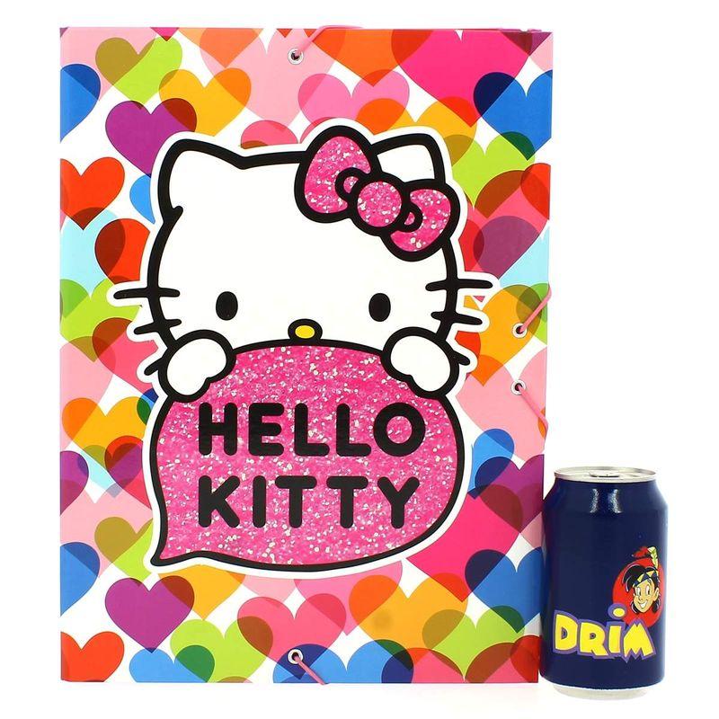Hello-Kitty-Carpeta-Escolar_2