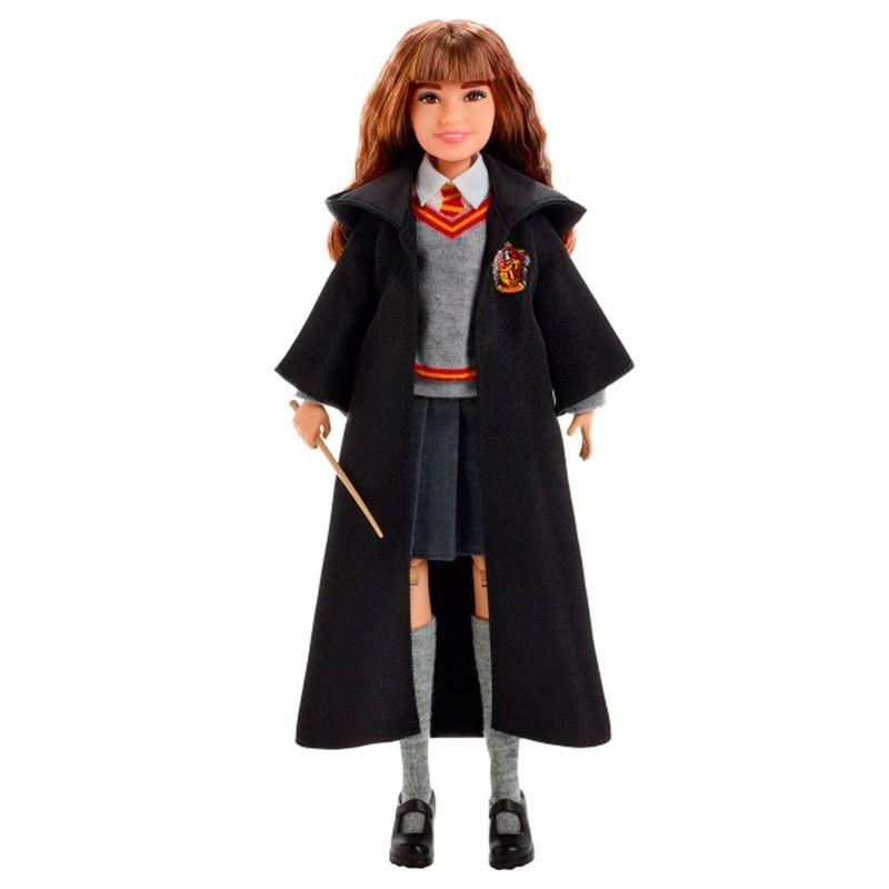 Harry-Potter-Muñeca-Hermione-Granger_1