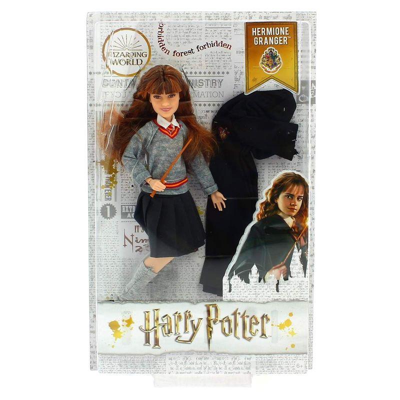 Harry-Potter-Muñeca-Hermione-Granger_2