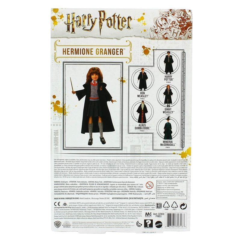 Harry-Potter-Muñeca-Hermione-Granger_3