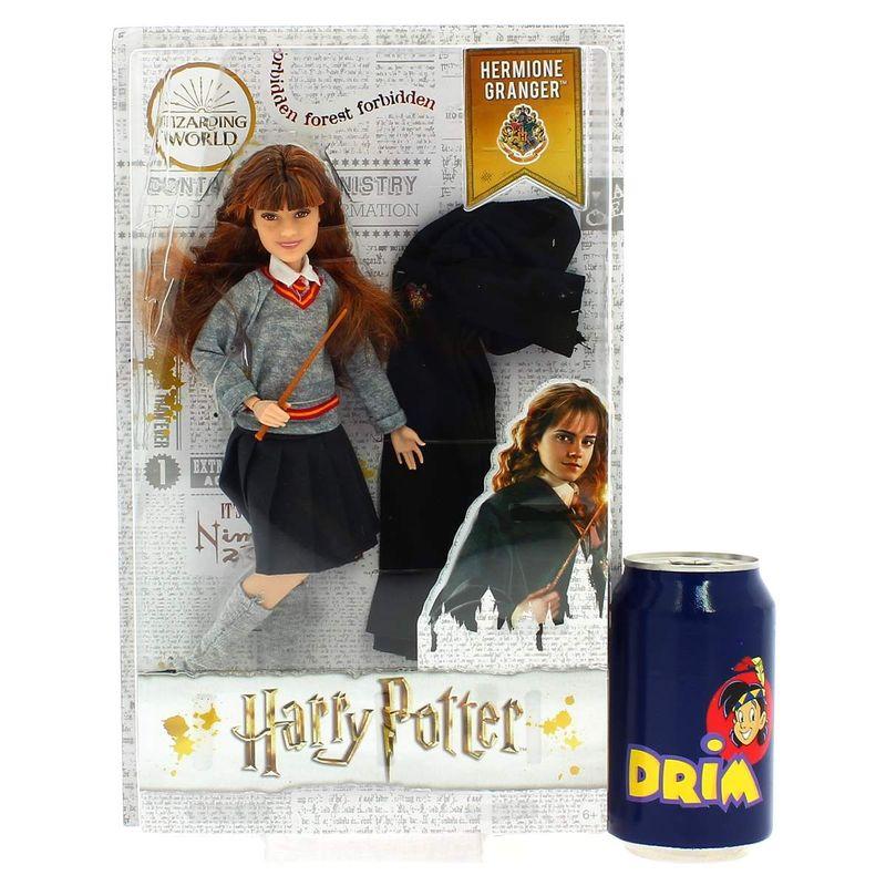 Harry-Potter-Muñeca-Hermione-Granger_4