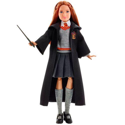 Harry Potter Muñeca Ginny Weasley