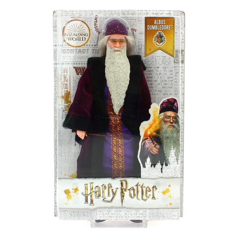 Harry-Potter-Muñeco-Albus-Dumbledore_1