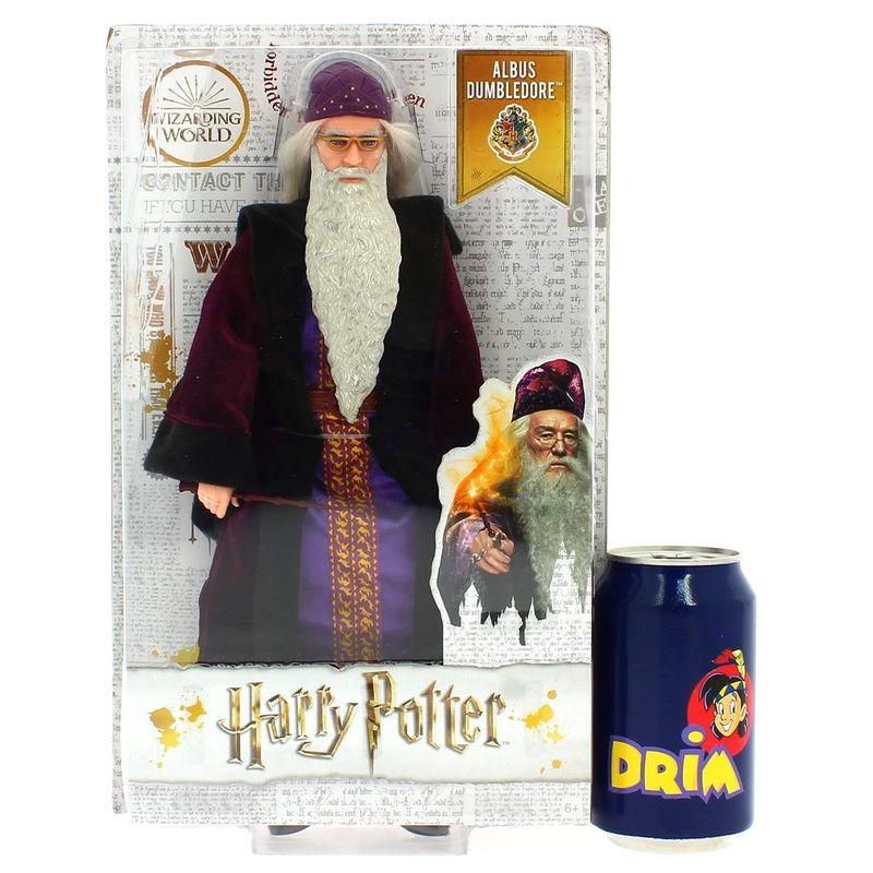 Harry-Potter-Muñeco-Albus-Dumbledore_3
