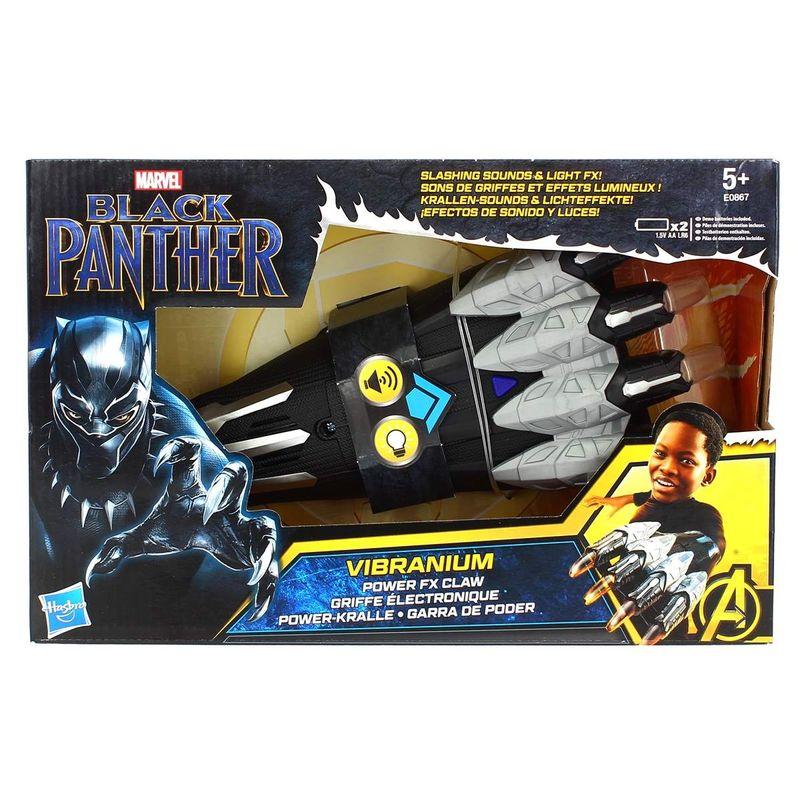 Black-Panther-Garra-de-Poder_1