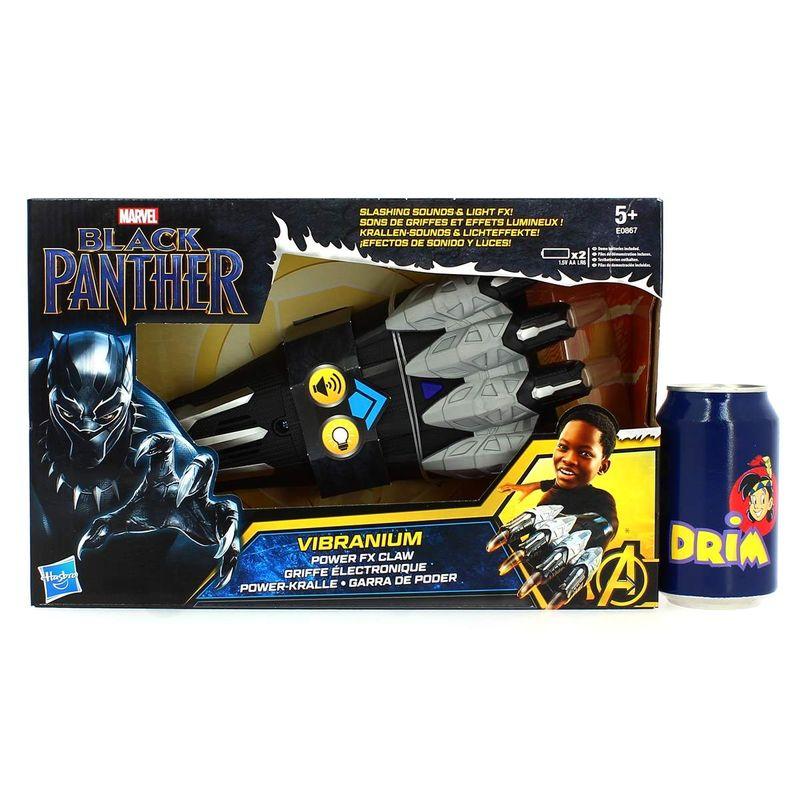 Black-Panther-Garra-de-Poder_3