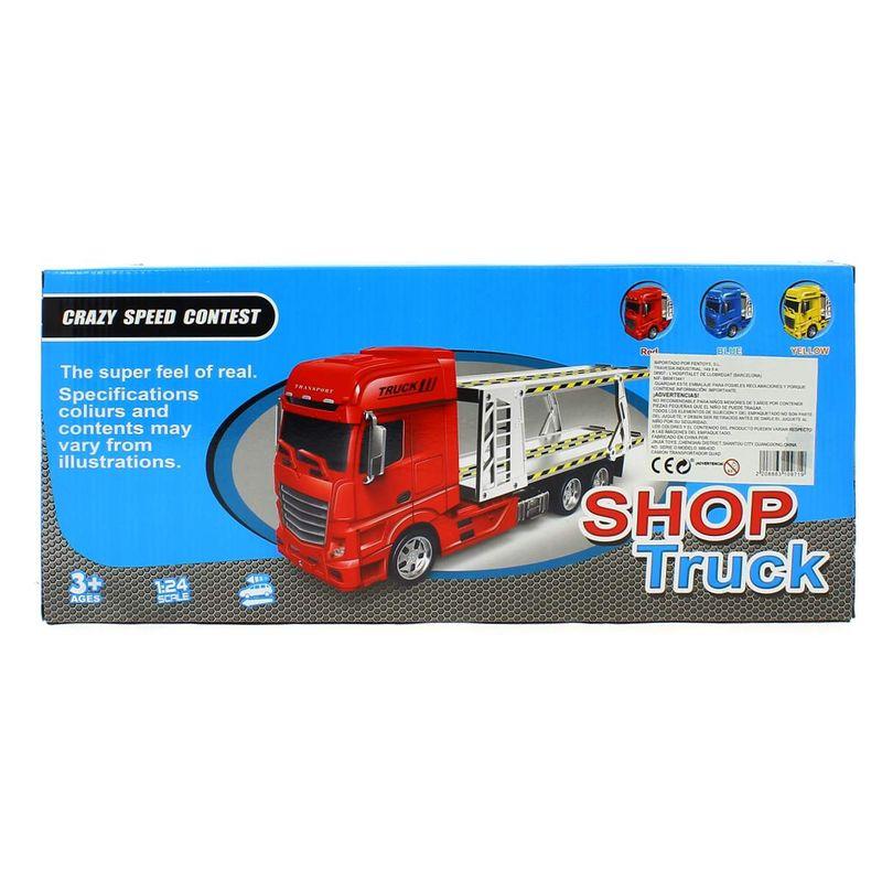 Camion-Transportador-de-Quads-Amarillo_1