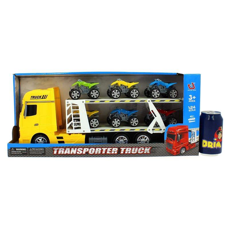Camion-Transportador-de-Quads-Amarillo_2