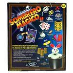 Juego-Magia-con-Sombrero_2