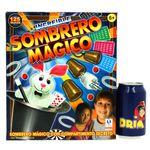 Juego-Magia-con-Sombrero_3