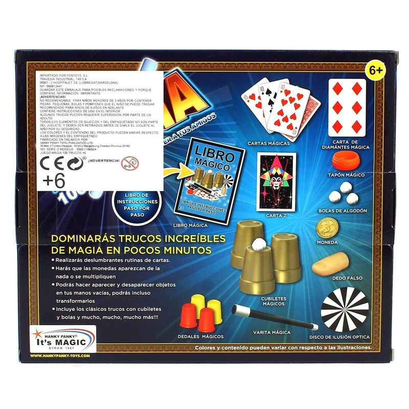 Juego-magia-100-trucos_2