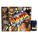 Juego-magia-100-trucos_3