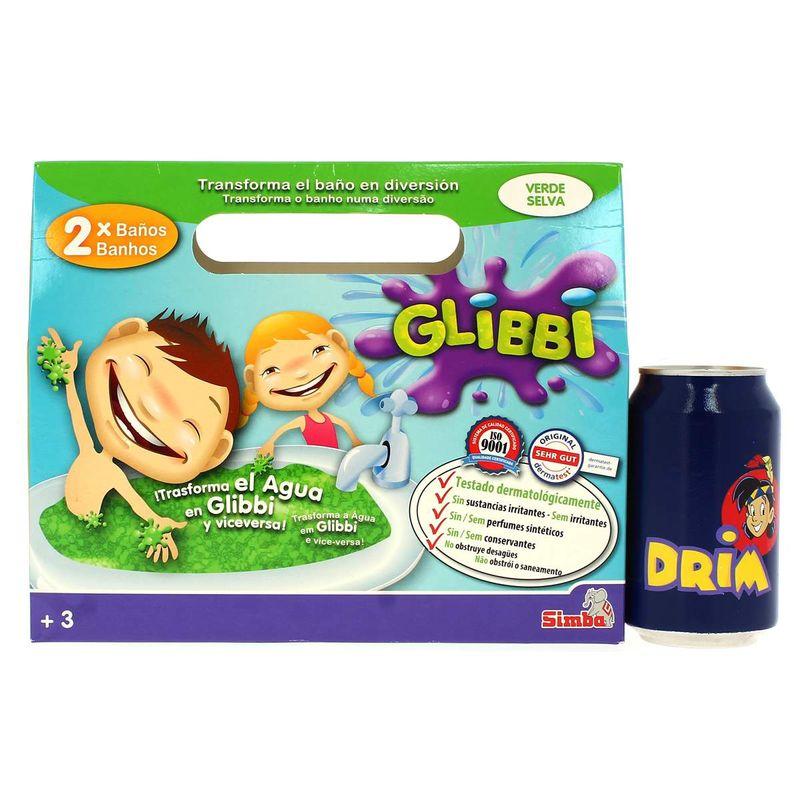 Glibbi-Verde_2