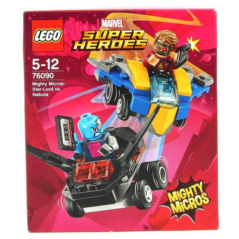 Lego-Marvel-Super-Heroes-Star-Lord-VS-Nebula