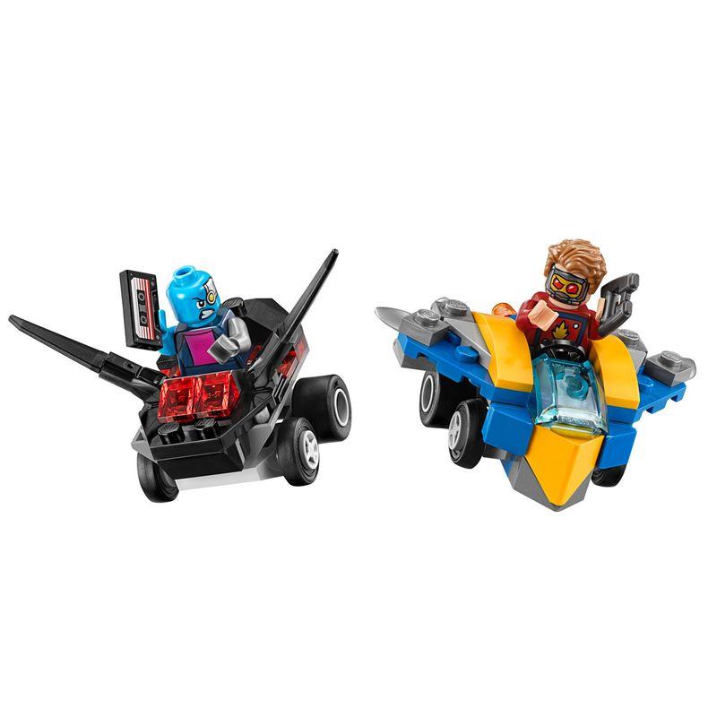 Lego-Marvel-Super-Heroes-Star-Lord-VS-Nebula_1