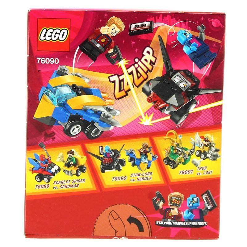 Lego-Marvel-Super-Heroes-Star-Lord-VS-Nebula_2