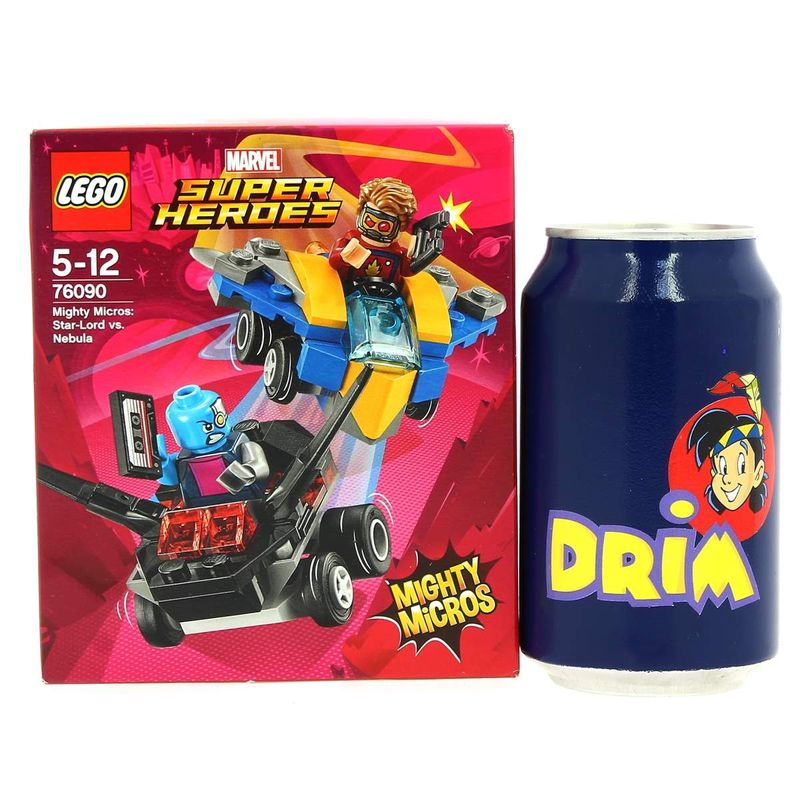Lego-Marvel-Super-Heroes-Star-Lord-VS-Nebula_3