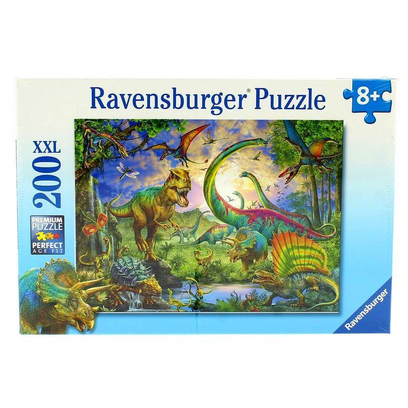 Puzzle-En-el-Reino-de-los-Gigantes-de-200-Piezas