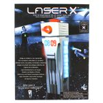 Laser-X-Torre-de-Control_1