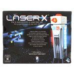 Laser-X-Torre-de-Control_2
