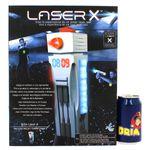 Laser-X-Torre-de-Control_3