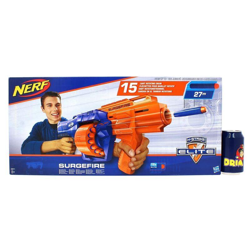 Nerf-N-Strike-Surgefire_3