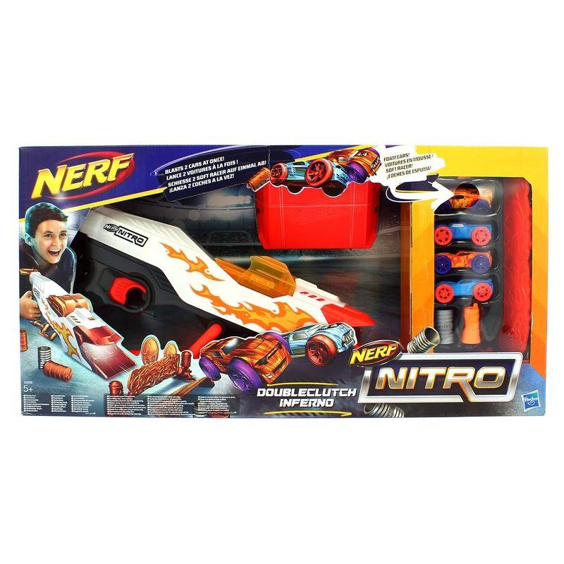 Nerf-Nitro-Doubleclutch-Inferno_1