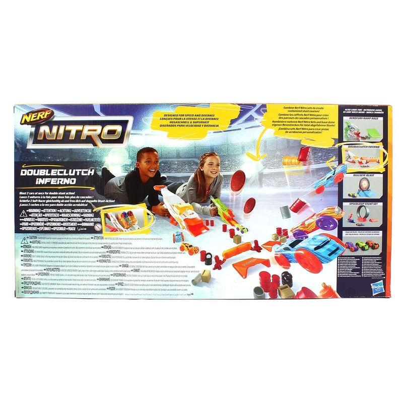 Nerf-Nitro-Doubleclutch-Inferno_2
