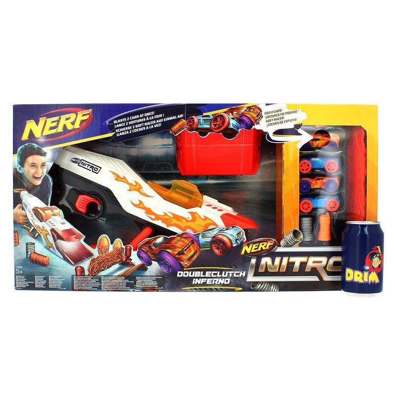 Nerf-Nitro-Doubleclutch-Inferno_3