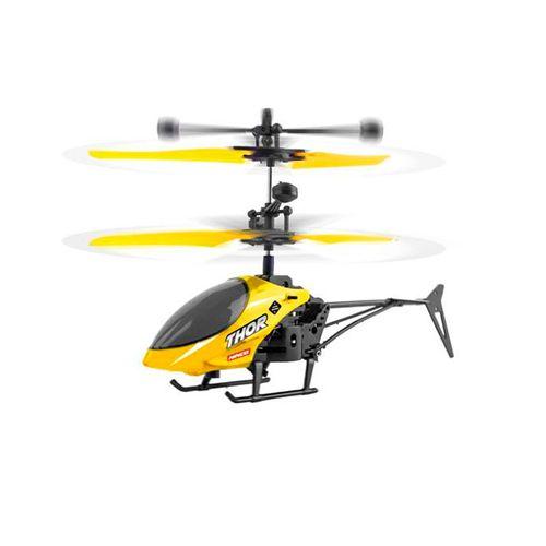 Ninco Air Helicóptero THOR