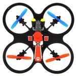Drone-Mini--Mario-Copter-R-C_1