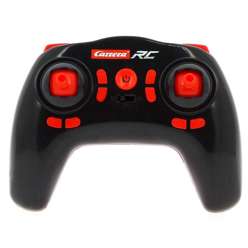 Drone-Mini--Mario-Copter-R-C_2