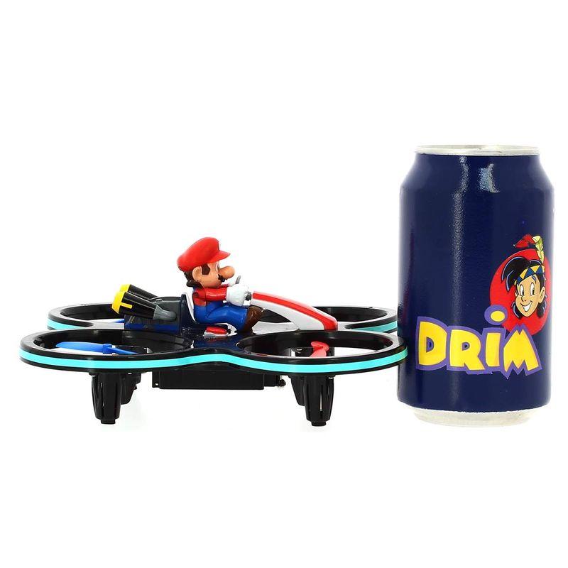 Drone-Mini--Mario-Copter-R-C_5