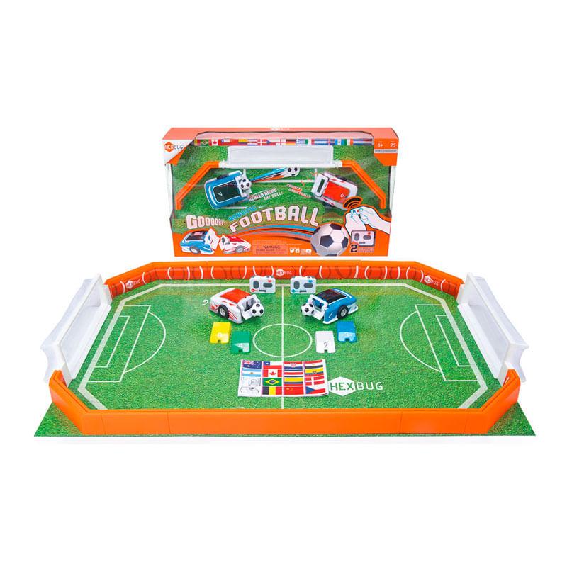 Set-Robotico-Futbol-R-C