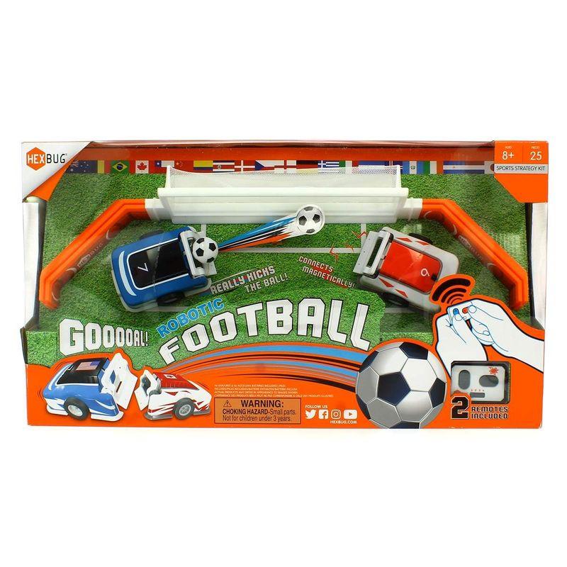 Set-Robotico-Futbol-R-C_1