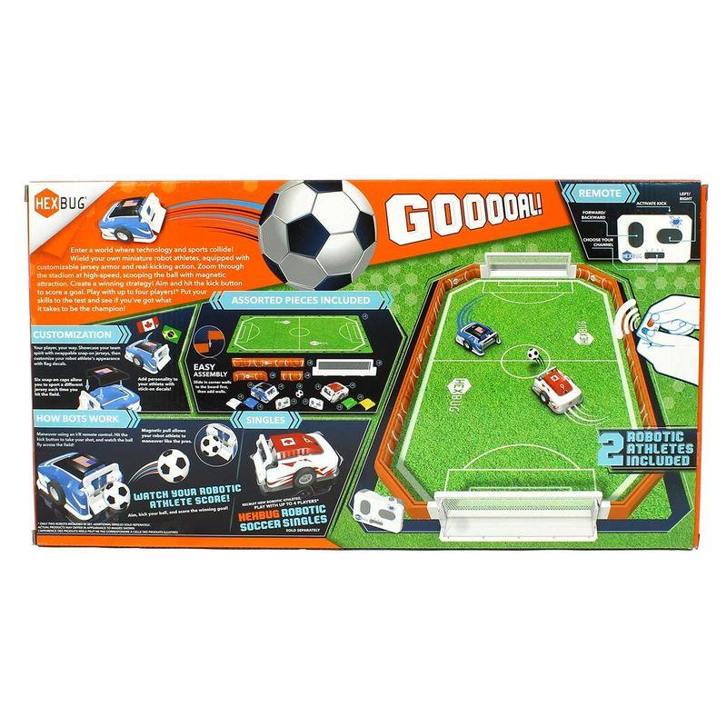 Set-Robotico-Futbol-R-C_2