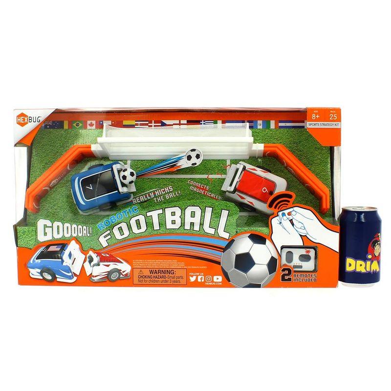 Set-Robotico-Futbol-R-C_3